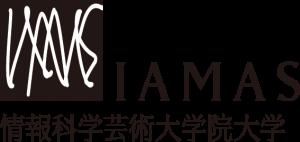IAMAS_logo